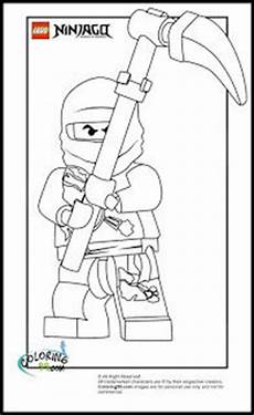 ninjago car coloring pages 16524 37 best images about pictures to color on