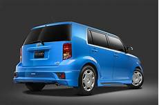 how to learn all about cars 2011 scion xd electronic toll collection 2011 scion xb rs 8 0 brought to 2010 la auto show autoevolution