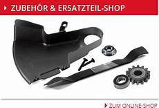 grizzly gartengeräte ersatzteile grizzly tools 187 shop