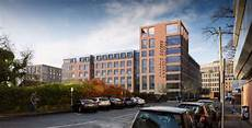 planning granted for cardiff student accommodation scheme building 4 education