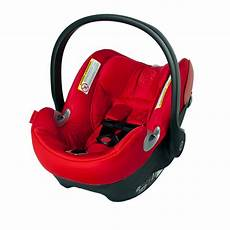 cybex aton q cybex aton q infant car seat 2015 in stock free shipping