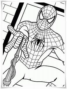 superhelden ausmalen imagui