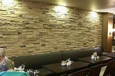 wand naturstein innen arquitectura decoracion y mayo 2013