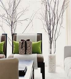 Decorating Ideas To Fill A Corner by 24 Floor Vases Ideas For Stylish Home D 233 Cor Shelterness