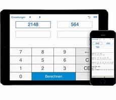 ggt berechnen online primfaktorzerlegung rechner zahlen in primfaktoren