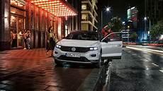 Vw T Roc Neuwagen Suv G 252 Nstige Angebote Mit Rabatt