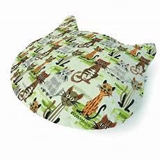 divanetti per gatti cuscino per gatti morbido e io anche per pi 249 gatti