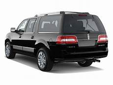 car maintenance manuals 2007 lincoln navigator l auto manual 2007 lincoln navigator reviews and rating motor trend