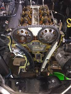 motor steuerkette z12xep anleitung opel corsa d