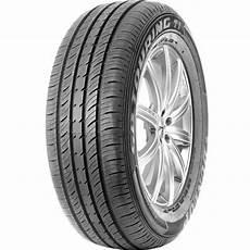 pneu 175 65 r14 82t pneu aro 14 dunlop quot 175 65 r14 82t sp touring pneus para carro no pontofrio