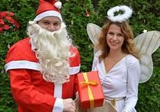weihnachtsmann buchen weihnachtspersonal f 252 r ihr unternehmen