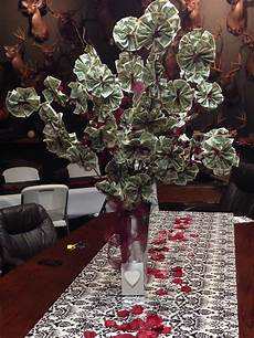 Money Tree Ideas For Weddings