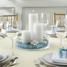 the dream wedding inspirations simple wedding centerpieces