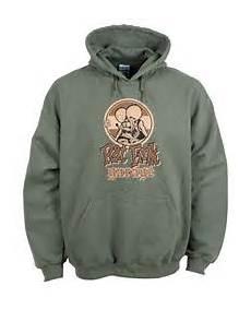 garage pulover rat fink garage pullover hoodie free shipping on orders