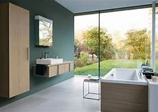Schöner Wohnen Bad - wohnen mit farbe gr 252 nt 246 ne wirken entspannend bild 6
