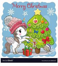 merry christmas unicorn coloring page unicorn coloring pages