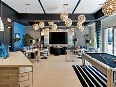 Apartment Community Ideas by Contemporary Room With Imperial Spectrum Pool Table