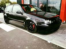 826 Best Images About Vw Golf Mk4 On Cars