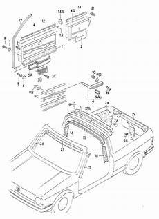 online auto repair manual 1987 volkswagen cabriolet auto manual pin on vw cabriolet repair