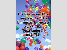 what should i do for my birthday