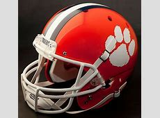 clemson tigers roster and stats,clemson tigers sports network,clemson tigers football coaching staff