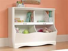 mobilier rangement enfant mobilier de chambre d enfants et de b 233 b 233 s home depot canada