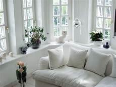 Schwedische Möbel Weiß - wohnen in wei 223 der skandinavische wohnstil an na