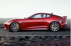 mazda sportwagen 2020 2020 jaguar f type luxury sports car jaguar usa