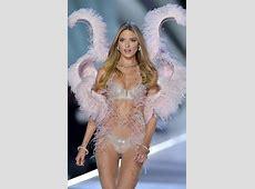 transgender models of today