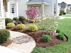 landscape plans tuscan style backyard landscaping pictures using boxwoods