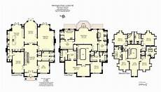 20000 square foot house plans image result for 20000 square foot house plans