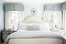Bedroom Decorating Ideas With Light Blue Walls by 24 Light Blue Bedroom Designs Decorating Ideas Design