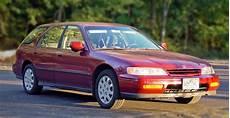 online auto repair manual 1995 honda accord parking system owners manual for honda accord station wagon