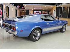 car engine manuals 1973 ford mustang parental controls 1973 ford mustang mach 1 q code for sale classiccars com cc 904501