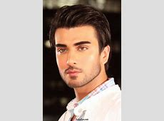 1000  images about Imran Abbas Naqvi on Pinterest   Male