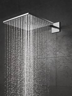 grohe doccia grohe 26479000 set soffione doccia rainshower 310