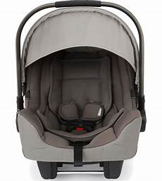 nuna pipa infant car seat sand
