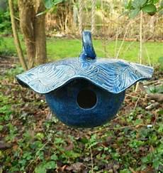 Keramik Im Hof Brunnen - keramik im hof neue erg 228 nzungen zur alten tradition
