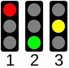 Feu Rouge Point File Traffic Lights 3 States Svg Wikimedia Commons