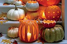 halloween deko essen ideas recipes and decorations southern