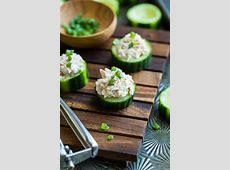 sushi salad_image