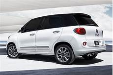 used 2015 fiat 500l for sale pricing features edmunds