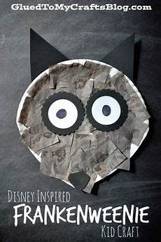 wolf craft for preschoolers my classroom and crafts