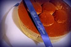 crema cioccolato montersino semifreddo al caffe e crema tiramisu con millefoglie croccante al cioccolato ricetta