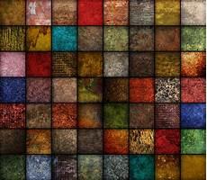 Earth Tone Iphone Wallpaper by Tapestry Wallpaper For Iphone Wallpapersafari