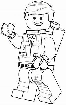 get this the lego coloring pages 357857