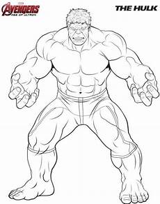Ausmalbild Marvel Superhelden 7 Beste Marvel Ausmalbilder Zum Ausdrucken