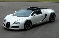 Bugatti Price 2010 by Bugatti Veyron Grand Sport Sang Blanc For Sale Extravaganzi