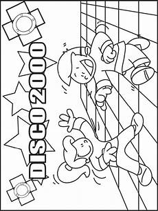 coloring pages coloringpages1001