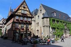 Stadtrundgang Quedlinburg Aktuelle 2018 Lohnt Es Sich